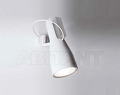 Купить Светильник-спот Norlight 2012 T27DD006DN/DN
