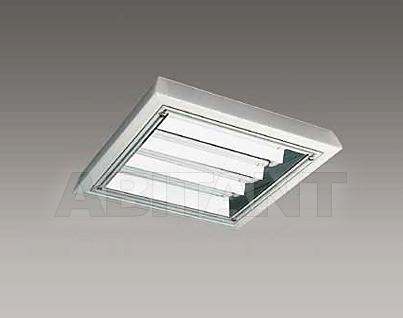 Купить Встраиваемый светильник Norlight 2012 T20NK040AZ