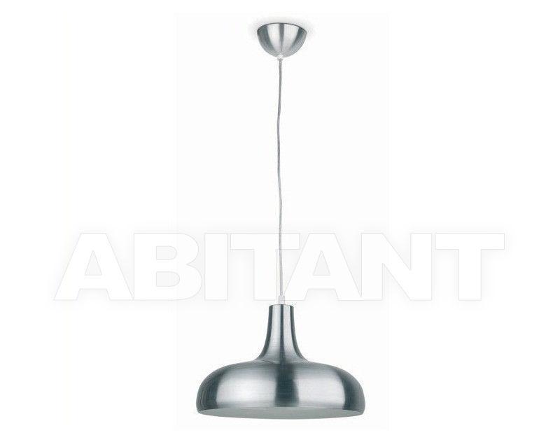 Купить Светильник Faro Home 2013 64108