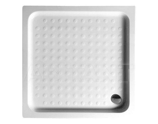 Купить Душевой поддон Vitra Monobloc Square Non Slip 90X90