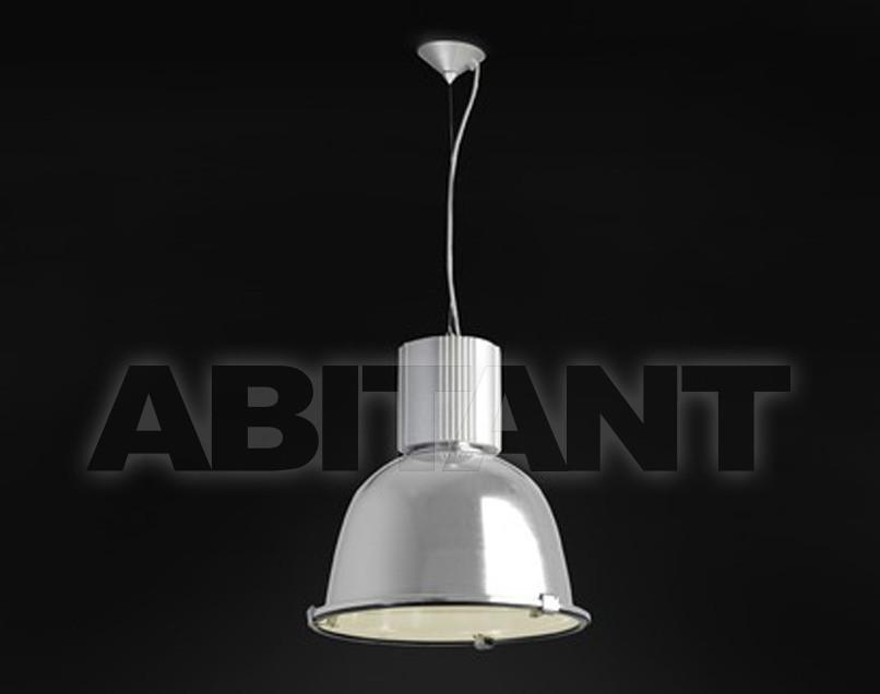 Купить Светильник Faro Home 2013 64129