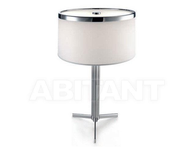 Купить Лампа настольная Leds-C4 Grok 10-2407-AG-14