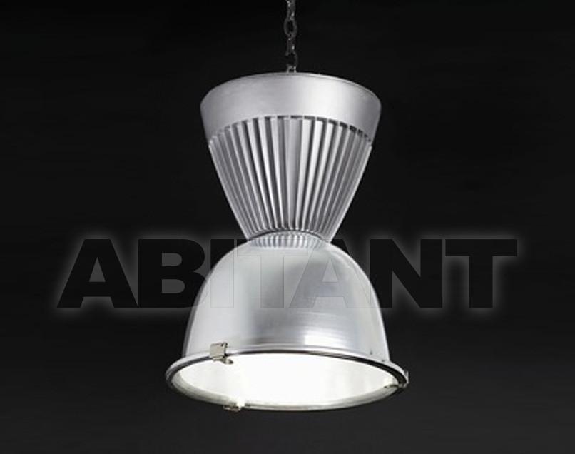 Купить Светильник Faro Home 2013 64120