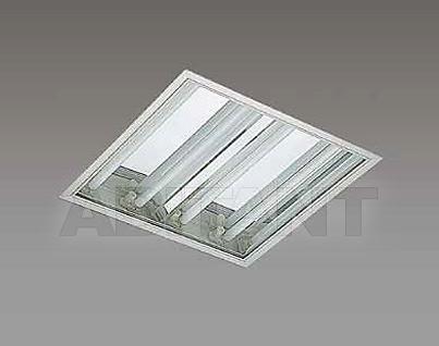 Купить Встраиваемый светильник Norlight (Castaldi) 2012 T33MD033EU