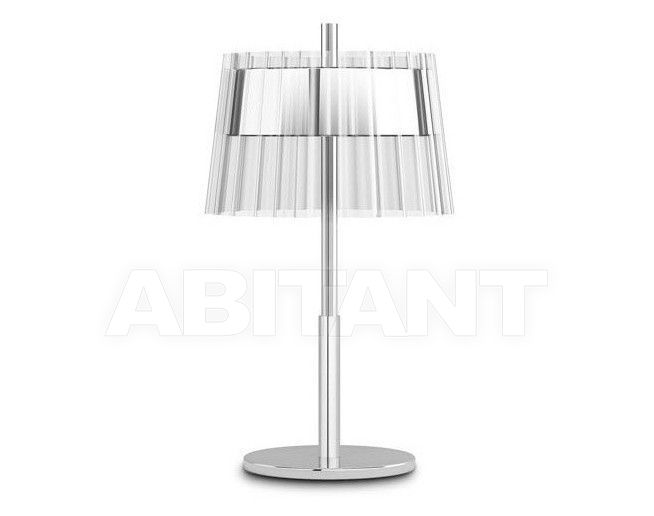 Купить Лампа настольная Leds-C4 Grok 10-4413-21-M2