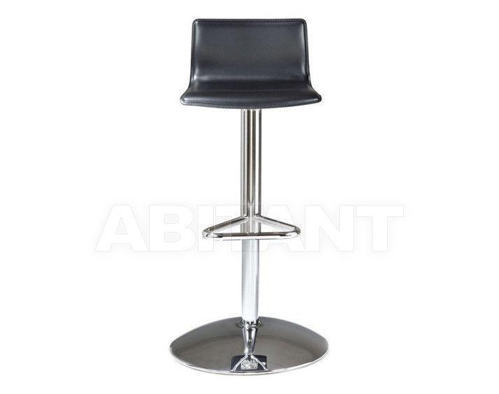 Купить Барный стул Tecnoarredo srl Sgabelli TNK07R