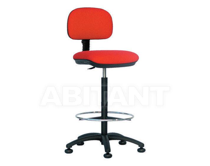 Купить Барный стул Tecnoarredo srl Sgabelli ER67