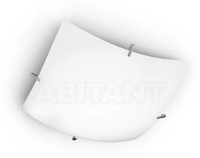 Купить Светильник Leds-C4 Grok 15-0079-81-B5