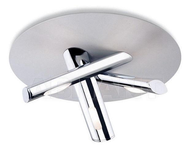 Купить Светильник Leds-C4 Grok 15-0221-21-F1
