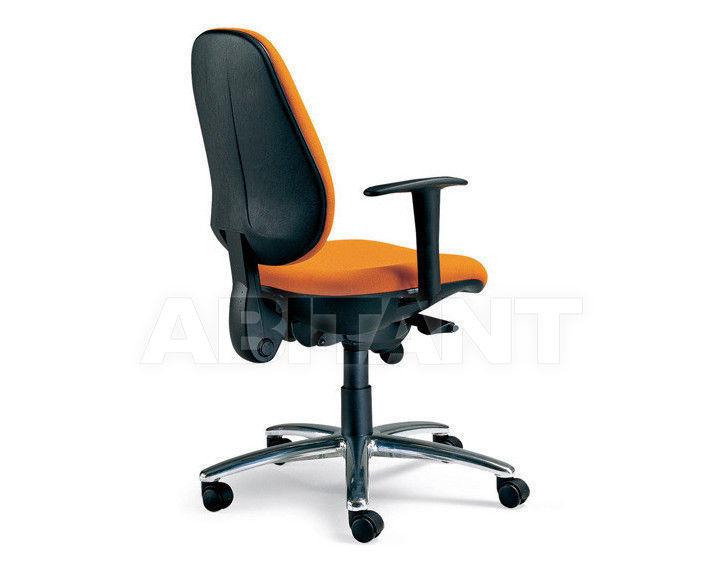Купить Кресло Tecnoarredo srl Dattilo E Operative ER55