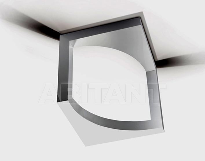 Купить Светильник Leds-C4 Grok 15-2782-AH-AH