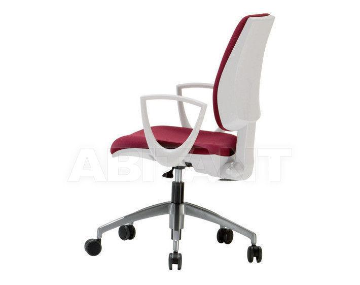Купить Кресло Tecnoarredo srl Dattilo E Operative TNY295N