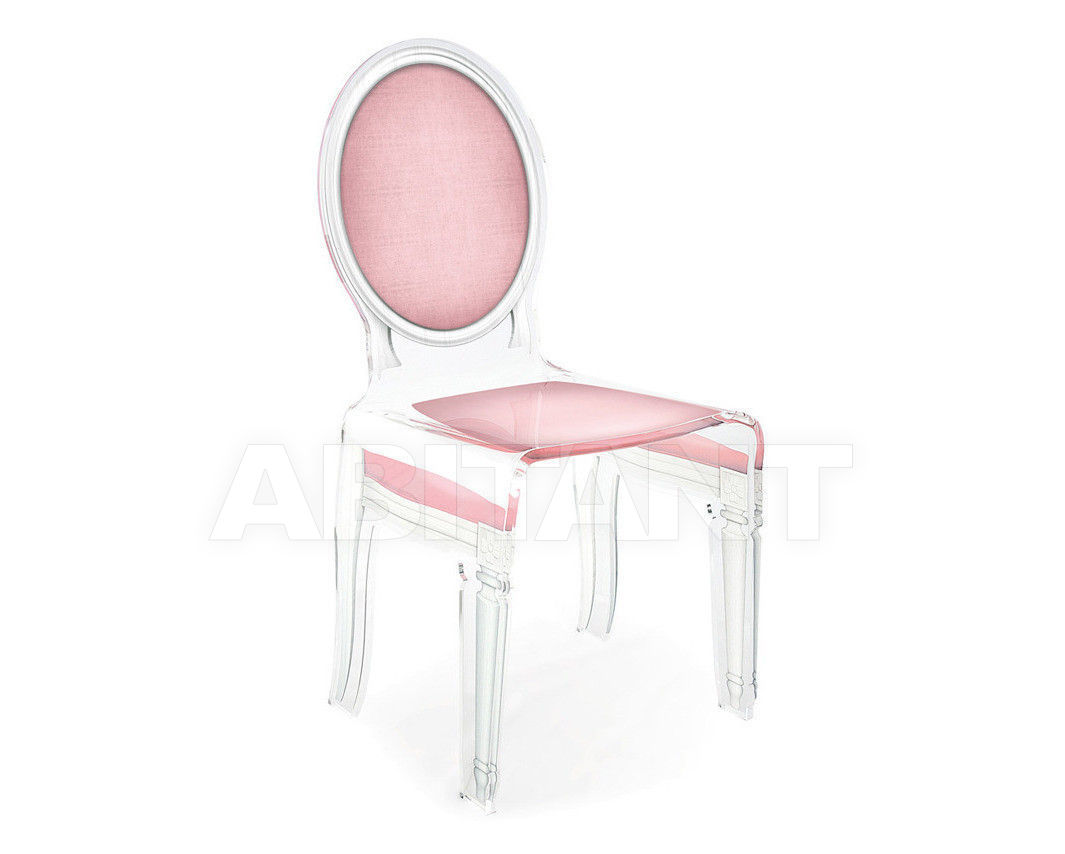 Купить Стул Acrila Sixteen Sixteen Kid chair