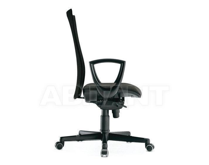 Купить Кресло Tecnoarredo srl Dattilo E Operative TOT425N