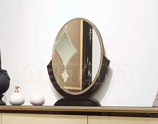 Купить Зеркало настольное Pregno Opera SP94R