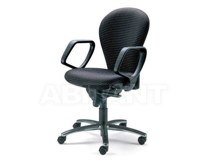 Купить Кресло Tecnoarredo srl Dattilo E Operative THN65