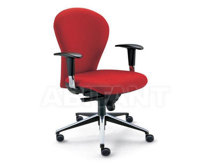 Купить Кресло Tecnoarredo srl Dattilo E Operative THN85