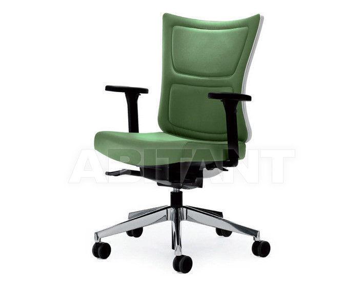 Купить Кресло Tecnoarredo srl Dattilo E Operative TVI243