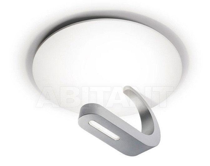 Купить Светильник Leds-C4 Grok 15-2870-AH-F1
