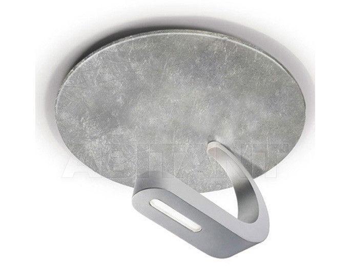 Купить Светильник Leds-C4 Grok 15-2870-D9-F1