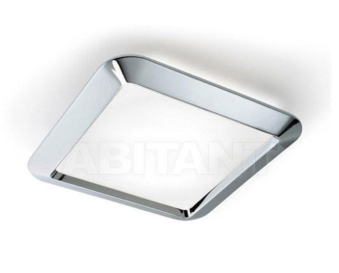 Купить Светильник Leds-C4 Grok 15-4314-21-F9