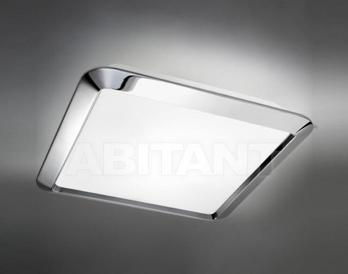 Купить Светильник Leds-C4 Grok 15-4318-21-F9