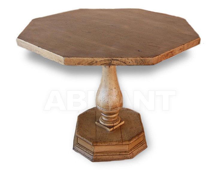 Купить Стол обеденный Pieter Porters Collection Furniture 1130    SAM12-006