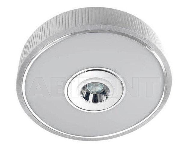 Купить Светильник Leds-C4 Grok 15-4604-21-14
