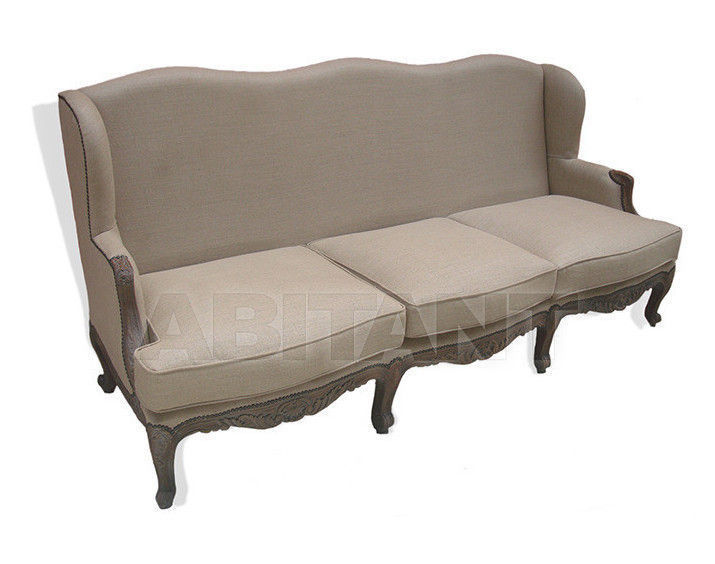 Купить Диван Pieter Porters Collection Furniture 1135   SAM12-011