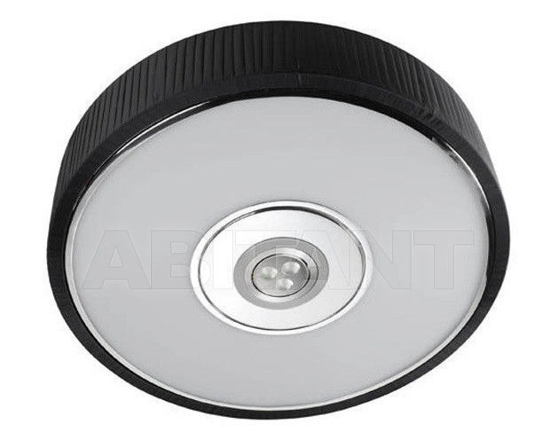 Купить Светильник Leds-C4 Grok 15-4605-21-05