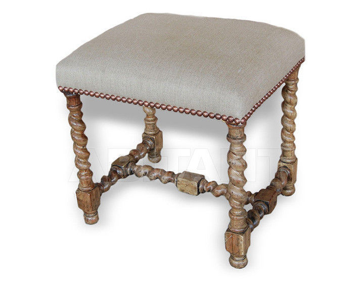 Купить Пуф Pieter Porters Collection Furniture 1136   SAM12-012