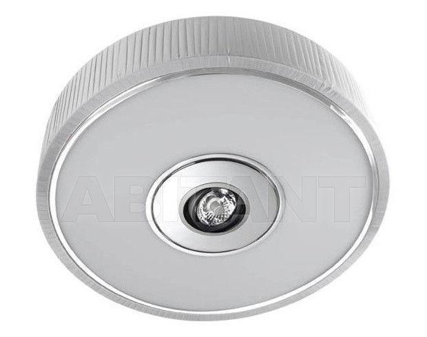 Купить Светильник Leds-C4 Grok 15-4608-21-14
