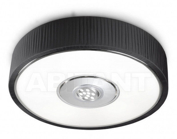 Купить Светильник Leds-C4 Grok 15-4613-21-05