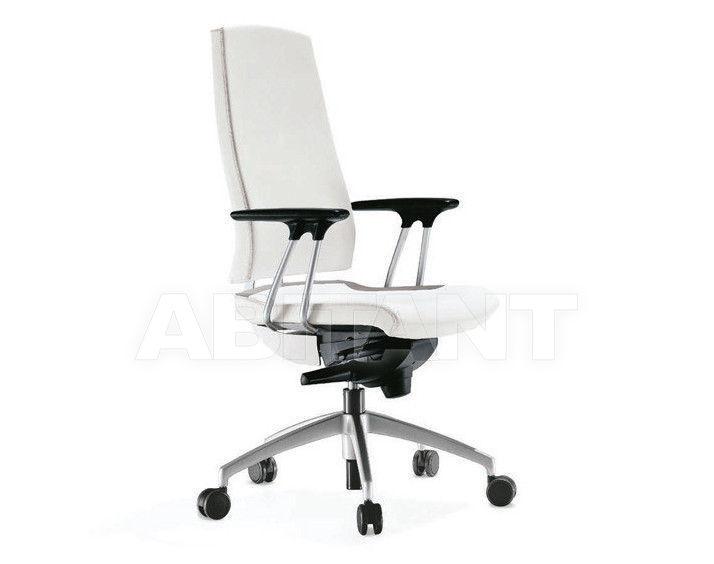 Купить Кресло Tecnoarredo srl Dattilo E Operative TRI065