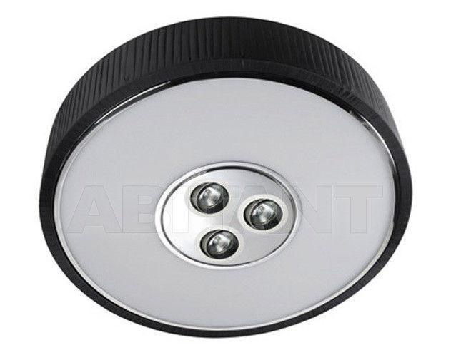 Купить Светильник Leds-C4 Grok 15-4616-21-05