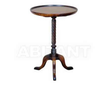 Купить Столик приставной Pieter Porters Collection Furniture 717   MOR11-029