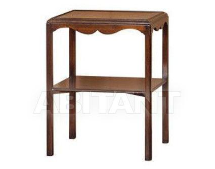 Купить Столик приставной Pieter Porters Collection Furniture 721    MOR11-031