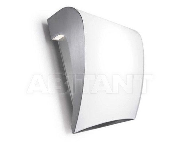 Купить Светильник настенный Leds-C4 Grok 05-2573-81-B4