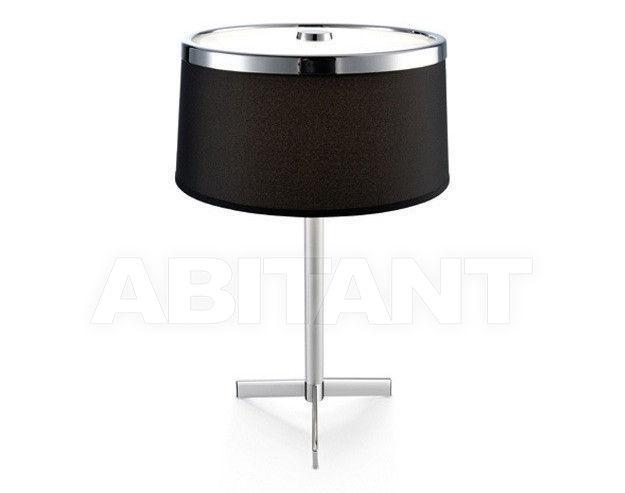 Купить Лампа настольная Leds-C4 Grok 10-2571-AG-05