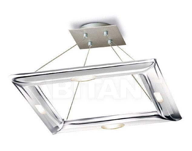 Купить Светильник Leds-C4 Grok 20-0221-21-F1