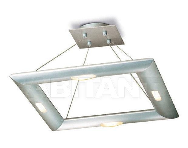 Купить Светильник Leds-C4 Grok 20-0221-S3-F1