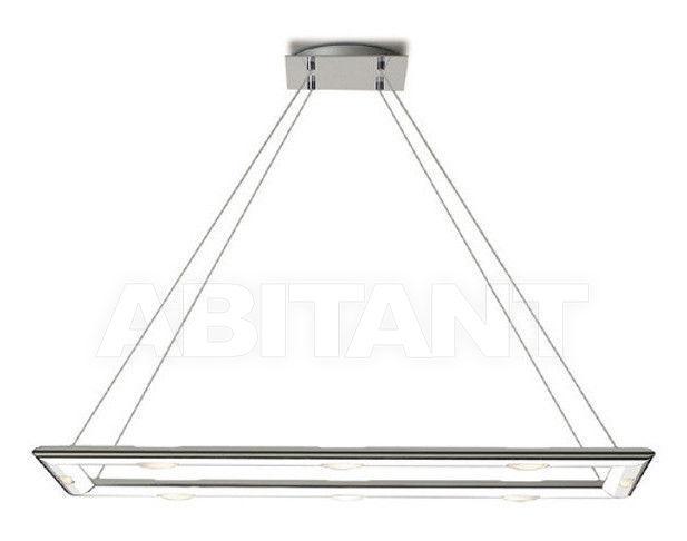 Купить Светильник Leds-C4 Grok 20-0313-21-F1