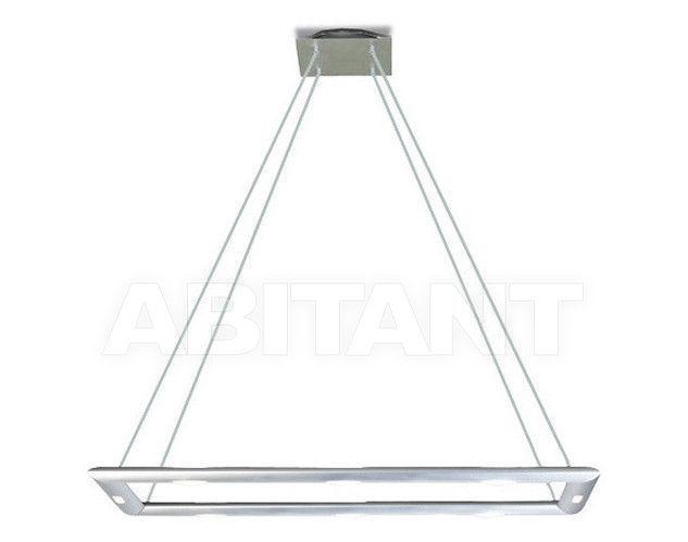 Купить Светильник Leds-C4 Grok 20-0313-S3-F1