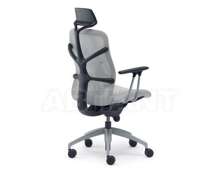 Купить Кресло Tecnoarredo srl Dattilo E Operative TA123