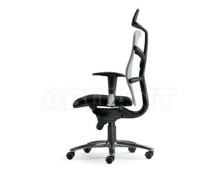 Купить Кресло Tecnoarredo srl Dattilo E Operative TA118