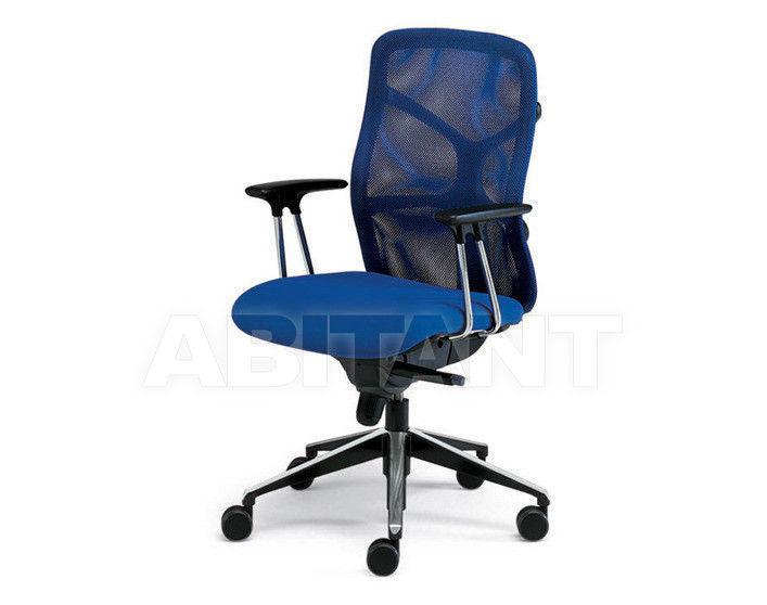 Купить Кресло Tecnoarredo srl Dattilo E Operative TA120