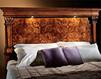 Кровать Arte Brotto Vere Anticita VA 935/183 Классический / Исторический / Английский