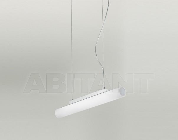 Купить Светильник Lucente Contract Collection T165-16