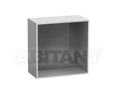 Купить Полка Ambiance Bain X&y KITONI1 H/V