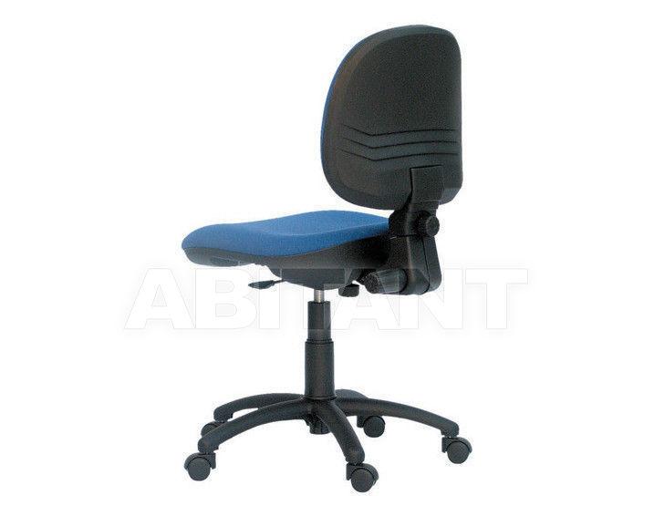 Купить Кресло Tecnoarredo srl Dattilo E Operative TRL930